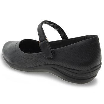 Sapato-Feminino-Salto-Baixo-ComfortFlex-1755302-1455302_001-03
