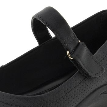 Sapato-Feminino-Salto-Baixo-ComfortFlex-1755302-1455302_001-05