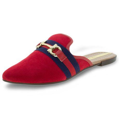Sapato-Feminino-Mule-Moleca-5444103-0445444_006-01