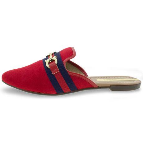 Sapato-Feminino-Mule-Moleca-5444103-0445444_006-02