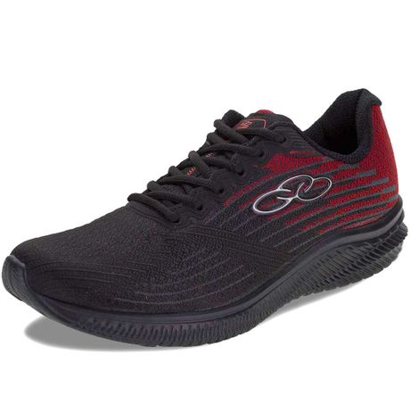Tenis-Breed-2-Olympikus-695-0239695_060-01