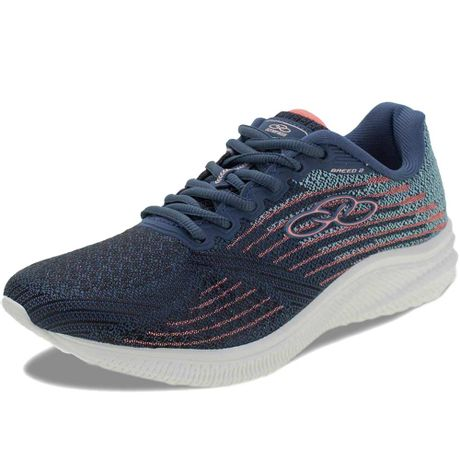 Tenis-Breed-2-Olympikus-695-0239695_090-01