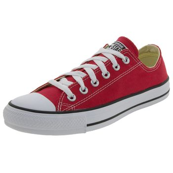 Tenis-Feminino-AS-Core-OX-Converse-All-Star-CT114128-0320114_006-01