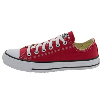 Tenis-Feminino-AS-Core-OX-Converse-All-Star-CT114128-0320114_006-02