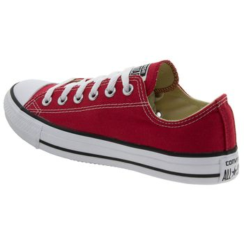 Tenis-Feminino-AS-Core-OX-Converse-All-Star-CT114128-0320114_006-03