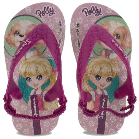 Chinelo-Infantil-Baby-Polly-E-Max-Steel-Ipanema-26349-3296349_050-04