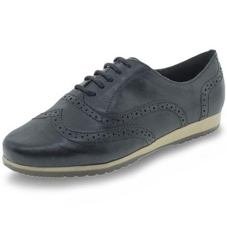 Sapato-Feminino-Oxford-Bottero-305401-1195401_001-01
