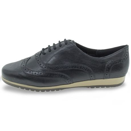 Sapato-Feminino-Oxford-Bottero-305401-1195401_001-02