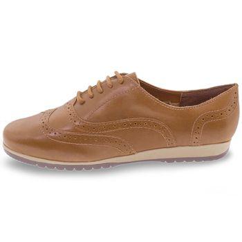 Sapato-Feminino-Oxford-Bottero-305401-1195401_063-02