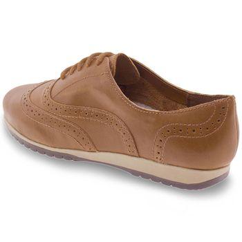 Sapato-Feminino-Oxford-Bottero-305401-1195401_063-03