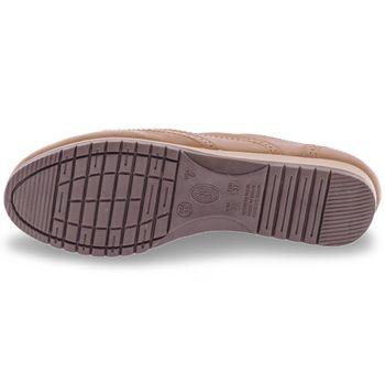 Sapato-Feminino-Oxford-Bottero-305401-1195401_063-04