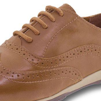 Sapato-Feminino-Oxford-Bottero-305401-1195401_063-05