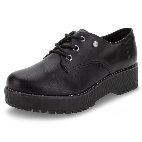Sapato-Feminino-Oxford-Via-Marte-207305-5837305_001-01