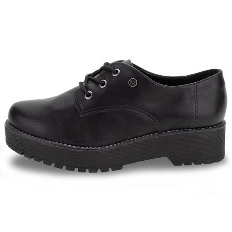 Sapato-Feminino-Oxford-Via-Marte-207305-5837305_001-02