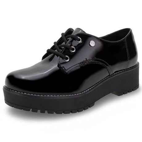 Sapato-Feminino-Oxford-Via-Marte-207305-5837305_023-01