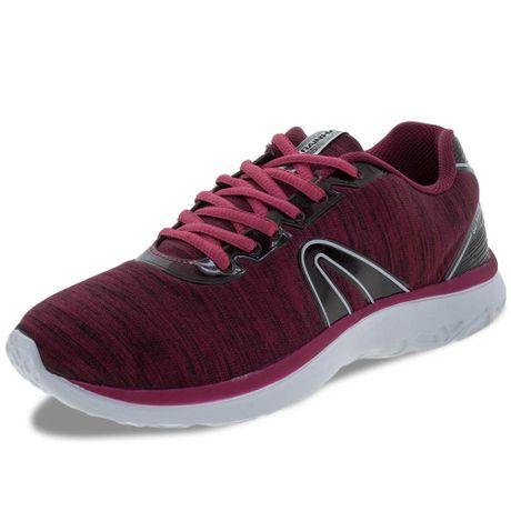 Tenis-Step-Rainha-4201551-3781551_145-01