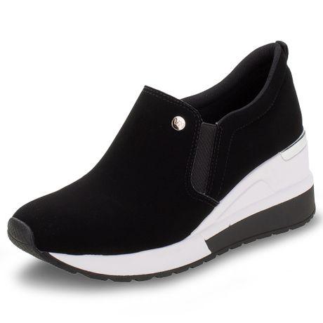 Tenis-Feminino-Sneaker-Via-Marte-201207-5831207_027-01