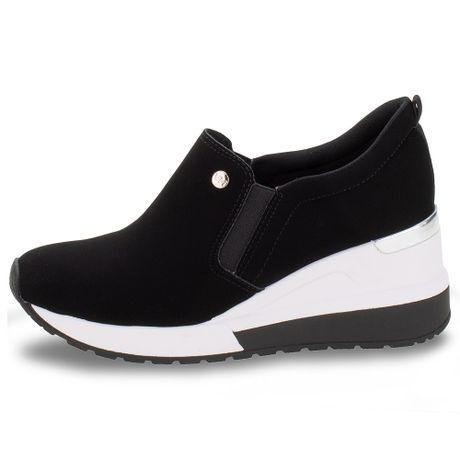 Tenis-Feminino-Sneaker-Via-Marte-201207-5831207_027-02