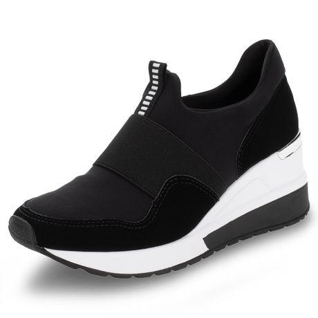 Tenis-Feminino-Sneaker-Via-Marte-201206-5831206_027-01