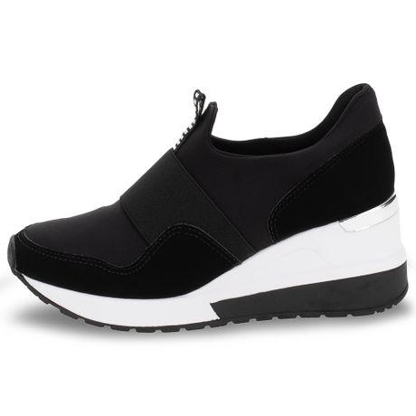 Tenis-Feminino-Sneaker-Via-Marte-201206-5831206_027-02