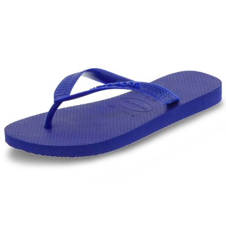 Chinelo-Top-Havaianas-4000029-0090200_009-01