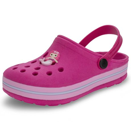 Clog-Infantil-NilQi-072-8060072_196-01