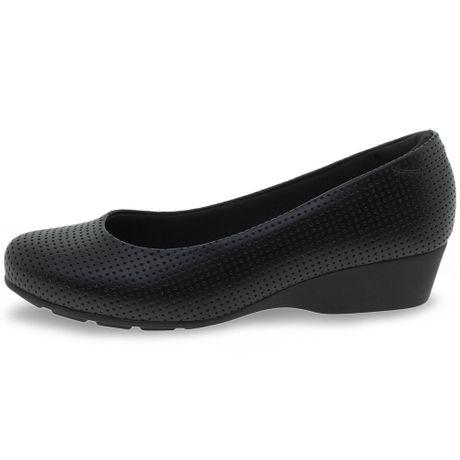 Sapato-Feminino-Anabela-Modare-7014200-0440770_001-02