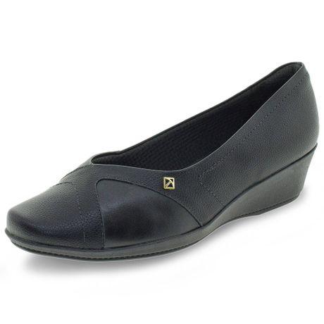Sapato-Feminino-Anabela-Piccadilly-144050-0084405_001-01