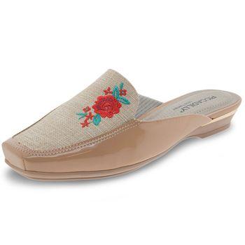 Sapato-Feminino-Mule-Piccadilly-147098-0087098_073-01
