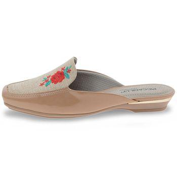 Sapato-Feminino-Mule-Piccadilly-147098-0087098_073-02