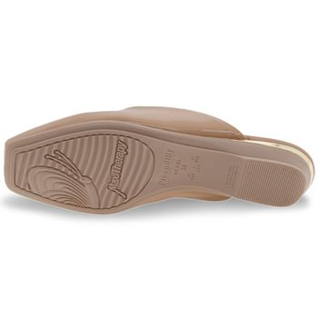 Sapato-Feminino-Mule-Piccadilly-147098-0087098_073-04