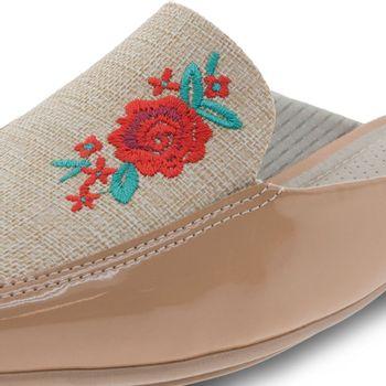 Sapato-Feminino-Mule-Piccadilly-147098-0087098_073-05