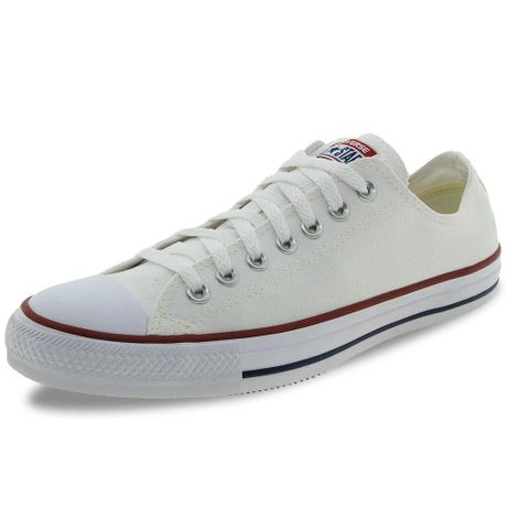 Tenis-Feminino-AS-Core-OX-Converse-All-Star-CT114128-0320114_103-01