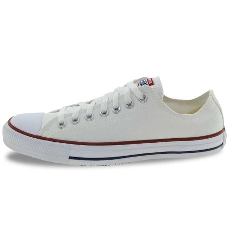 Tenis-Feminino-AS-Core-OX-Converse-All-Star-CT114128-0320114_103-02
