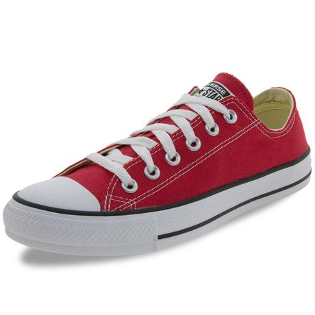 Tenis-Masculino-Chuck-Taylor-Converse-All-Star-CT00010003-0322114_006-01