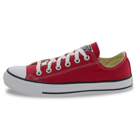 Tenis-Masculino-Chuck-Taylor-Converse-All-Star-CT00010003-0322114_006-02