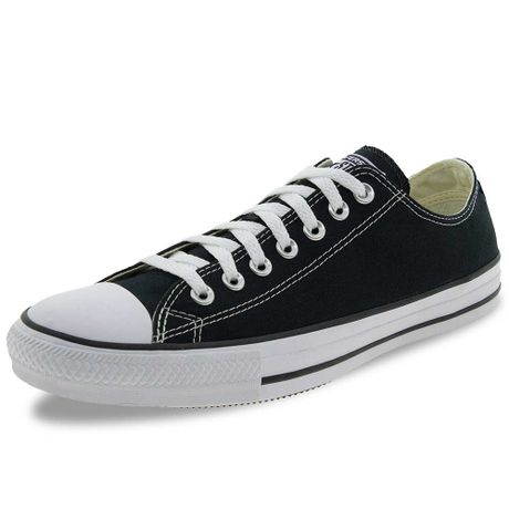 Tenis-AS-Core-OX-Converse-All-Star-CT114128-0320114_034-01
