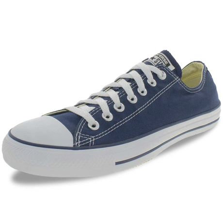 Tenis-AS-Core-OX-Converse-All-Star-CT114128-0320114_009-01