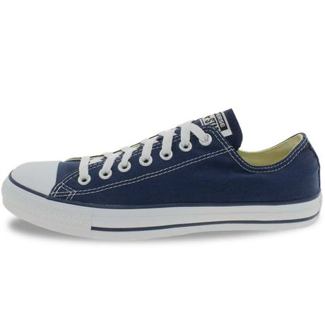 Tenis-AS-Core-OX-Converse-All-Star-CT114128-0320114_009-02