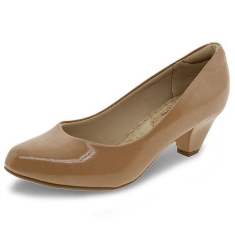Sapato-Feminino-Salto-Medio-Modare-7005100-0447005_073-01