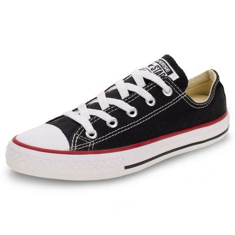 Tenis-Infantil-Chuck-Taylor-Converse-All-Star-CK0505-0320505_101-01