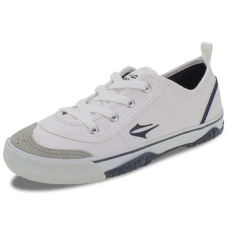 Tenis-Infantil-Masculino-New-Casual-3-Jr-Topper-4201175-3780117_003-01