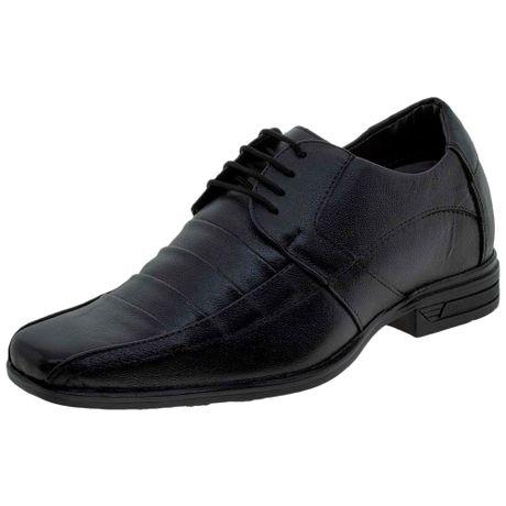 Sapato-Masculino-Social-Parthenon-Shoes-SRB6028-7096028_101-01