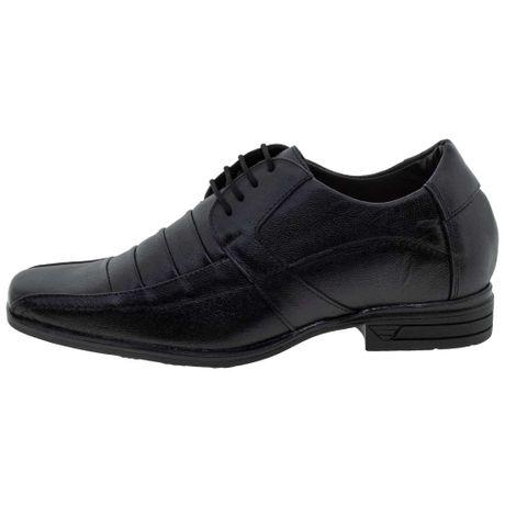 Sapato-Masculino-Social-Parthenon-Shoes-SRB6028-7096028_101-02