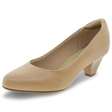 Sapato-Feminino-Salto-Medio-Modare-7005100-0447005_173-01