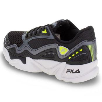 Tenis-Interceptor-Fila-11J711X-2067711_001-03