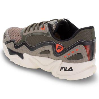 Tenis-Interceptor-Fila-11J711X-2067711_026-03