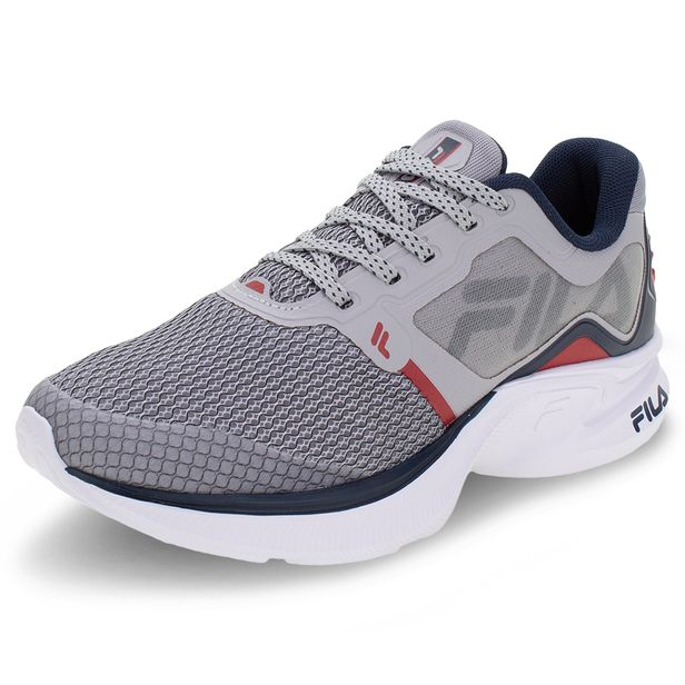 Tenis-Racer-Move-Fila-11J731X-2060731_032-01