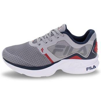 Tenis-Racer-Move-Fila-11J731X-2060731_032-02