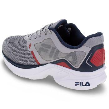 Tenis-Racer-Move-Fila-11J731X-2060731_032-03